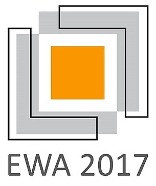 EWA Award 2017: Einreichungsschluss verlängert