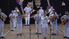 Dança_de_Pandeiro_da_Fil__União_Sebastia