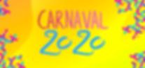 carnaval 2020 1.png