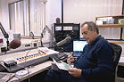 mario_costa_radio_portugal_peabody-fsm_5