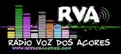 Radio VOZDOSACORES NOVO