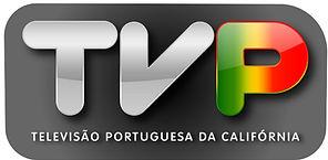 TVP_LOGO 2048x1152.jpg