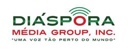 Diáspora-Média_FF (2000x785)