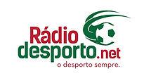 Rádiodesporto_Lo_FF.jpg