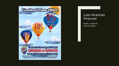 LUSO anuncio.jpg