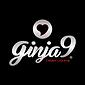 ginja9-cherry-liqueur-logo-round-black-3