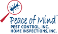 logo-170x100.png