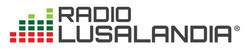 FF_RadioLusalandia-01
