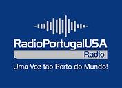 RadioPortugal_FF (1).jpg