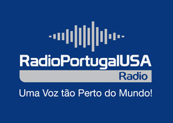 RadioPortugal_FF (1)
