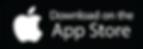 Apple_App_Store.png