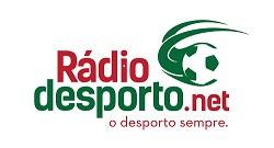 Rádiodesporto_small