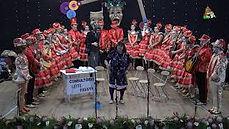 Grupo de AMigos do Carnaval.jpg