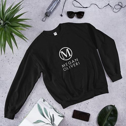 MOA Sweatshirt