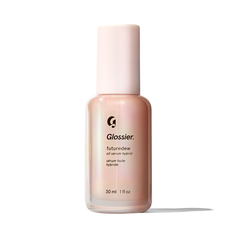 glossier-futuredew_edited.png