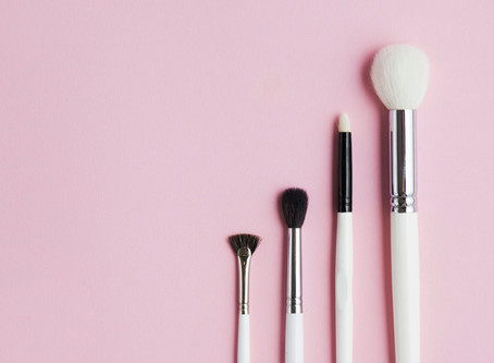 5 Affordable Makeup Products I Swear By