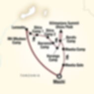 lemosho-route-map.png