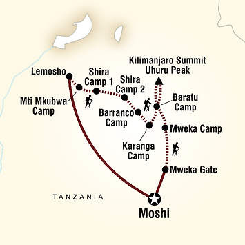 lemosho-route-map.png