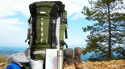 Equipment Checklist Kilimanjaro