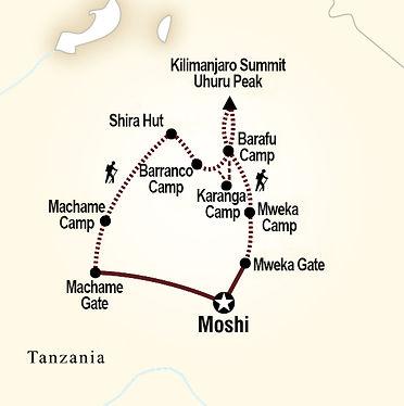 Machame Route Map Karanga.jpg