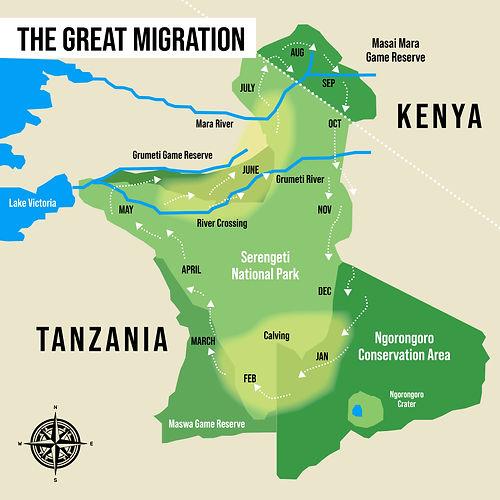 Great Migration Color.jpg
