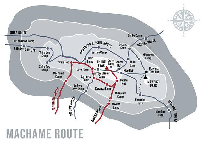 Machame Route Map.jpg