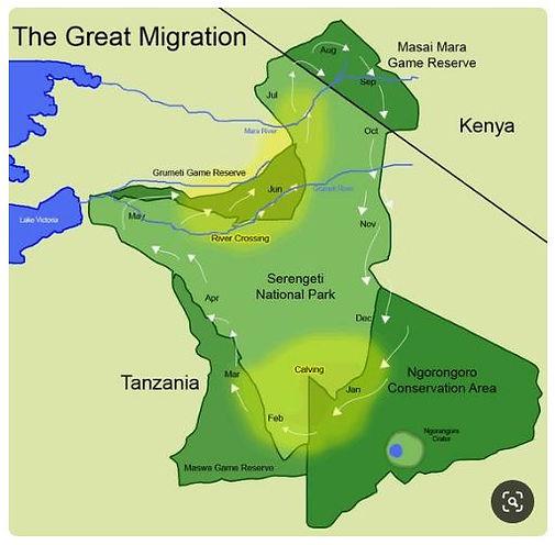 Great Migration Pintrest.JPG