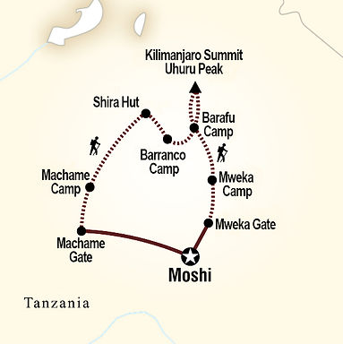 Machame Route Map.jpg