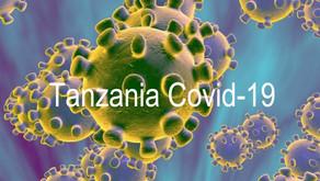 Tanzania Travel Advisory