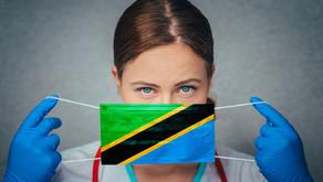 Tanzania Travel Updates