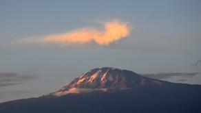 Kilimanjaro - Before You Go
