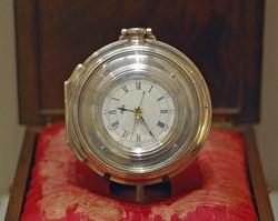 H5 Harrison Clock