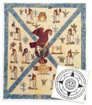 aztec rituals.jpg