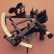 sextant_square.jpg