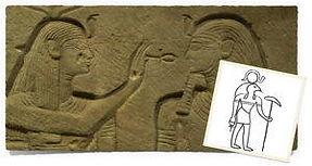 egyptian statue.jpg