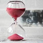 Hourglass3_Square_500.jpg