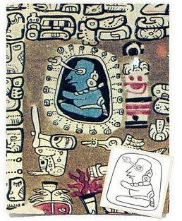 maya spacetime.jpg