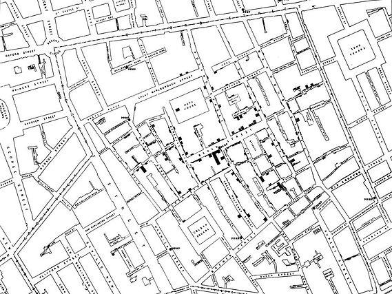 Cholera Map.jpg