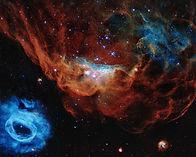 Space image.jpg