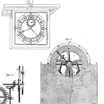 MarineChronometer_Square_500.jpg