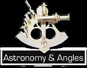 astronomyangles.png