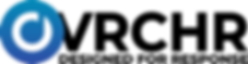 Ovrchr Logo_Black_Full.png