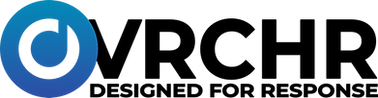 Ovrchr Logo_Black_Full.png