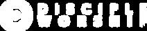 Disciple Worship Logo.png