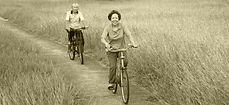older.couple.biking_picmonkeyed (6).jpg