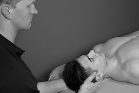 seattle greenlake biodynamic craniosacral therapy