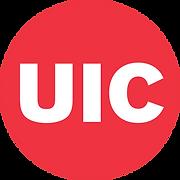 2000px-University_of_Illinois_at_Chicago