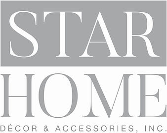 STAR HOME INC. LOGO-03.jpg