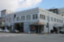 2489 MIssion Street.jpg