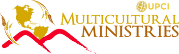 mcm_logo_upci.png